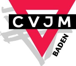 CVJM Baden