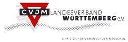 CVJM Württemberg