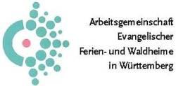 AG Evang. Ferien- und Waldheime
