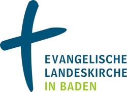 Evangelische Landeskirche in Baden